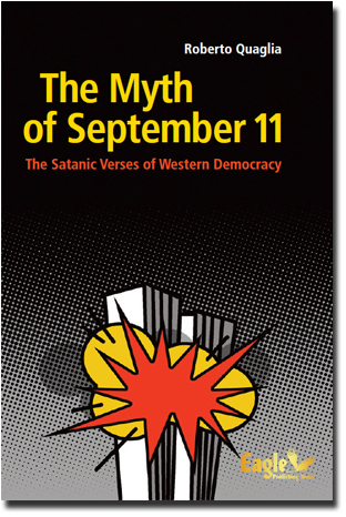 The Myth of September 11